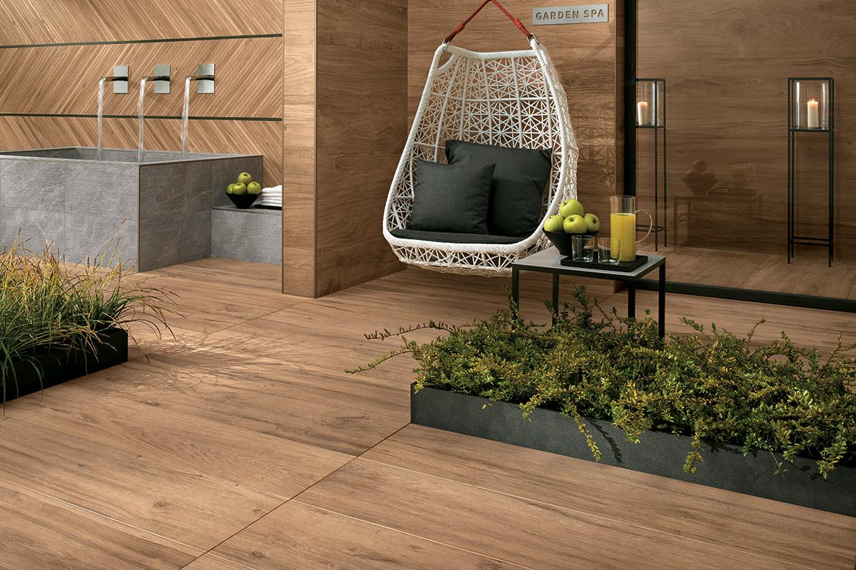 Castro Wood Floors Sa Wooden Floor Solutions